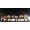 Chiang Mai Winter Wonderland 2018 / Why Travel to Chiang Mai all year ?