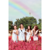 ชวนมา Photo trip กันที่ I Love Flower Farm , Chiang Mai